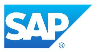 SAP ERP Training