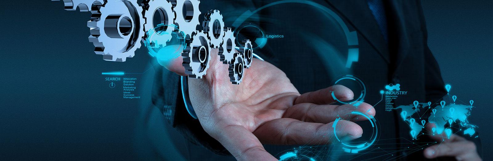 system-integration-dev-banner