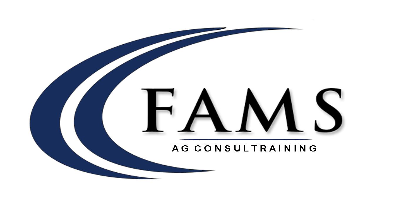 FAMS Logo_AG|Consultraining