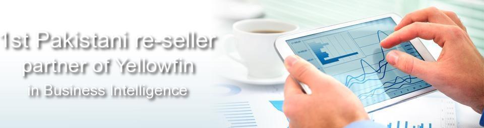 First_Pakistani_Reseller_Reseller_Partner_Yellowfin_agconsultraining.com